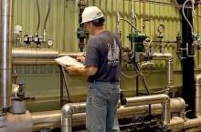 operatore-di-impianto-di-riscaldamento