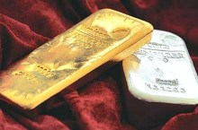 oro-slovacco