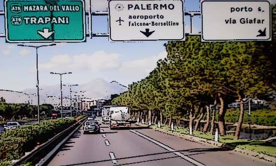 palermo_(wiki CC-BY-SA)