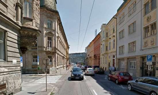 palisady-sladkovicova_googlemaps_dennikN