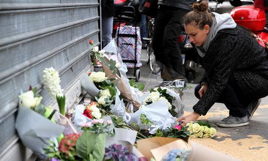parigi-terror_14112015_(mayanais-cc-by)