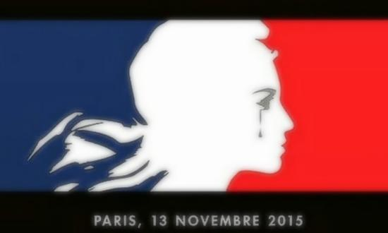 parigi_attacco_13112015