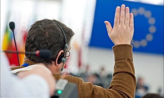 parlamen-europ_(eu_parliament-11964618974)