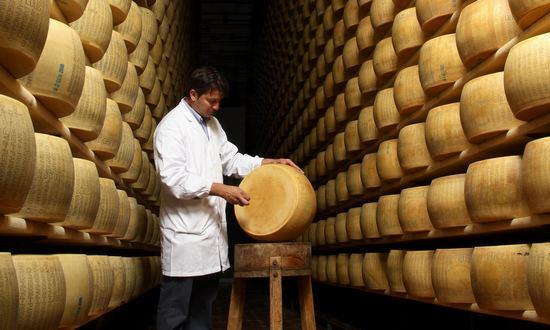parmigiano-reggiano.it_consorzio