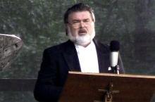 peter dvorsky (foto_wikipedia.org)