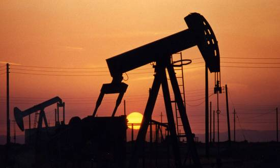 petrolio_(sweisscan-532687354)