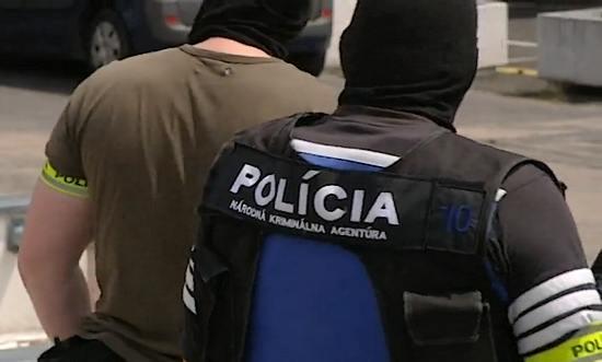 polizia-naka_(frame-tvjoj)