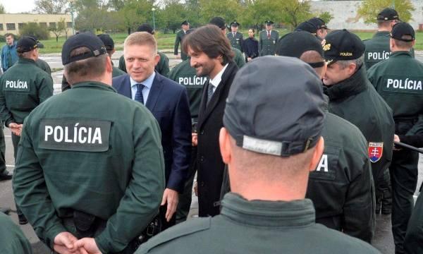 polizia_fico-kalinak(minv.sk)