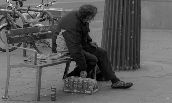 poverta_(harquail CC-BY-NC)