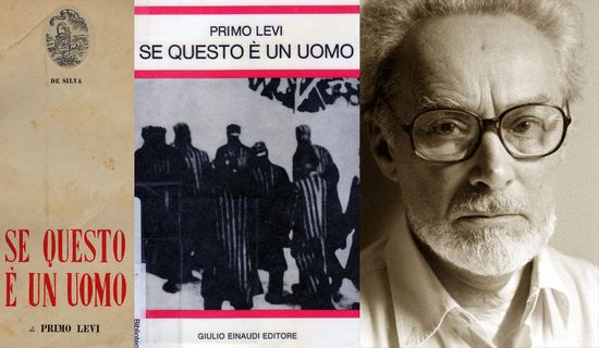 primolevi_sequestoeunuomo