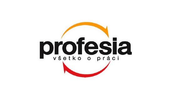 austria e germania cercano in slovacchia soprattutto laureati buongiorno slovacchia. Black Bedroom Furniture Sets. Home Design Ideas
