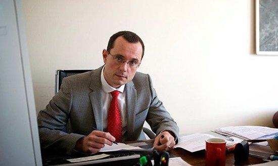 Prochazka capitalizza il sostegno ricevuto molla il for Dove si riunisce il parlamento italiano