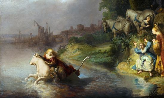 ratto-europa_(Rembrandt@wikimedia comm)
