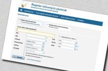 registro-bilanci