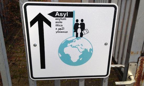 rifug_immi_(metropolico.com) asilo