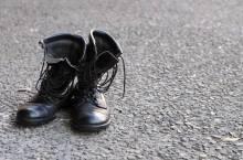 scarpe_(B_me-400903)