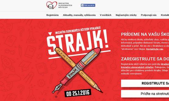 sciopero-scuola_(isu.sk)