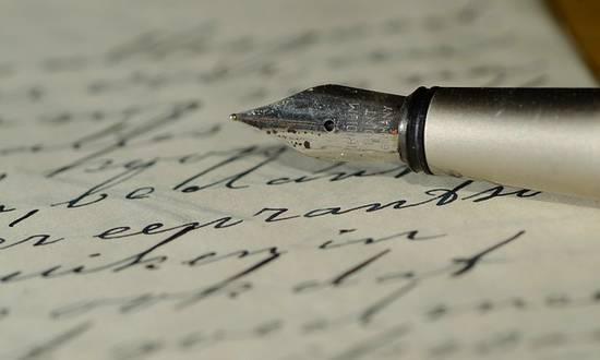 scrittura_(Andrys-pixabay)