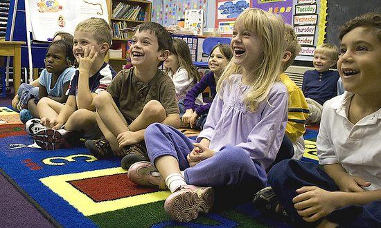 scuola educazione (wwworks@flickr)