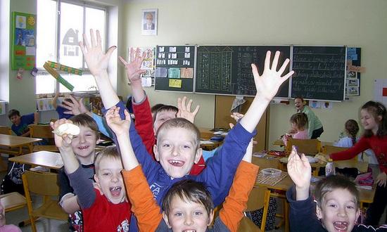 scuola slovacca (foto_zszatopkovych@flickr)