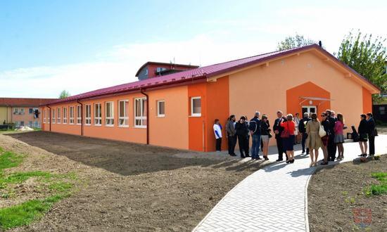scuole-prefab_(minedu.sk)