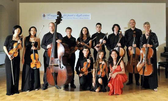sello-sinfonietta-dv2015