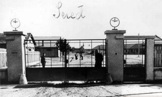sered-ebrei-olocausto_(memorialmuseums.org) campo lavoro
