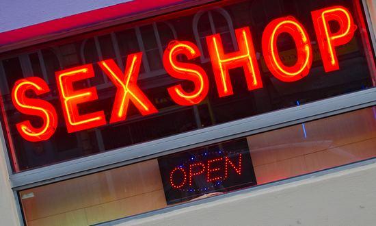 sex-sesso_(zigazou76 CC-BY)