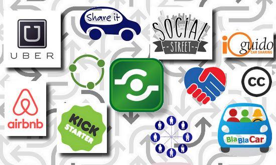 sharing-econ_(grafica_BS)