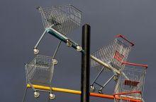 shopping-retail-acquisti(freefoto_3844250895@flickr_CC)