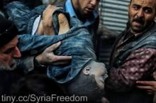 siria_2014_(syriafreedom CC-BY)