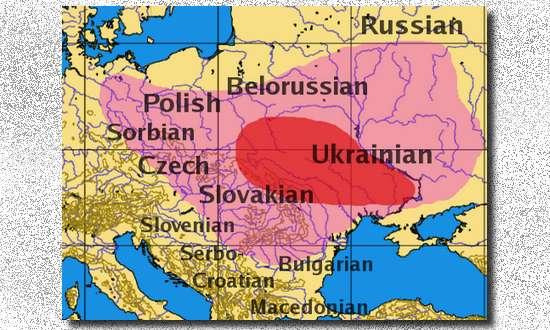 slavi_(lingua-slava_wikipedia)