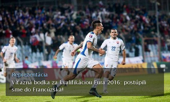 slovacc-calcio_(foto_futbalsfz.sk)