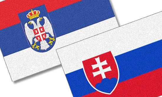 slovacchia-serbia