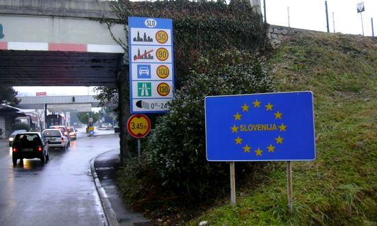 slovenia-schengen-eu_(Dantadd_CC0)