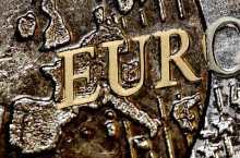 soldi euro eurozona (alles-schlumpf@flickr)