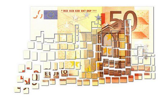 soldi euro (photosteve101@flickr)