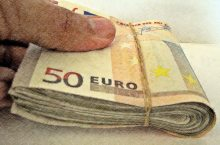 soldi-(foto-Images_of_Money@flickr.com)