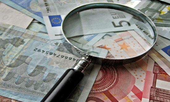 soldi_euro (foto-Images_of_Money@flickr.com)