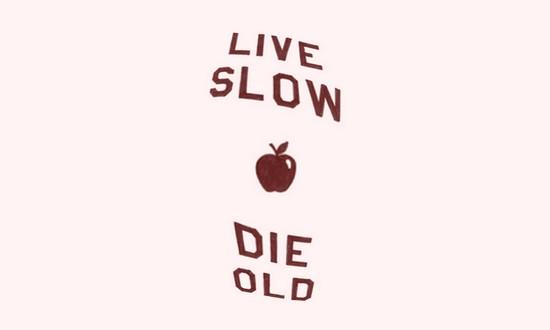 sosten-slow-decresc_(Adrian-Fun_6194344583)