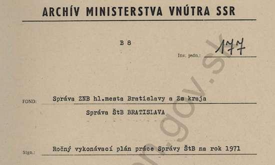 stb_(upn.gov.sk)