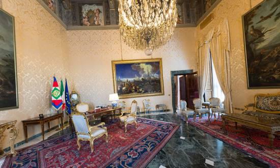 studio-presidente-rep-itali(quirinale.it)