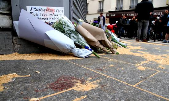 terroris-Parigi_(mayanais-22593523647-by)