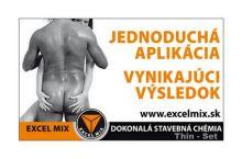 una pubbliita vista di recente sulle strade slovacche