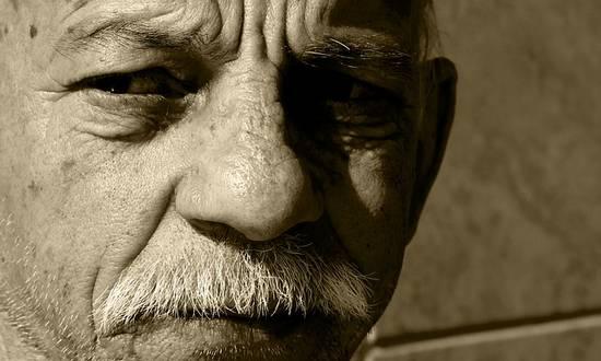 vecchio-anzia_(7739@pixab)