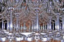 vetro-glass (foto_flickr)