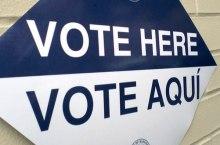 voto-politica_(robboudon-291583692)