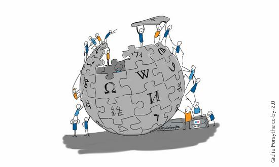 wikipedia_(gforsythe-cc-by)