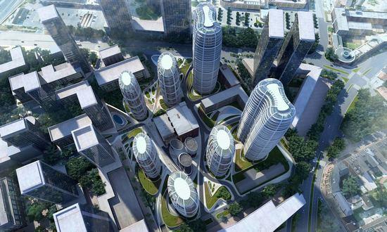 zaha-hadid-architects_culenova0