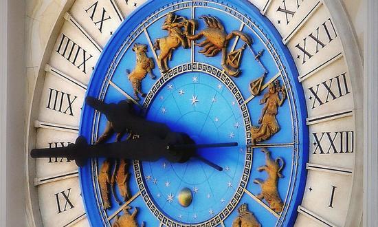 zodiaco-oroscop_(jrgcreations-cc-by-nd)
